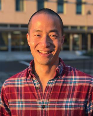 Paul Choi licensed psychiatrist Lane County oregon eugene